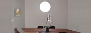 sunn light office